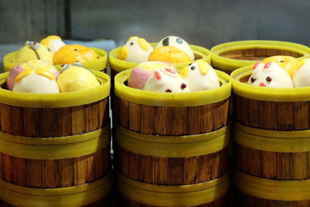 Is Food Expensive in Beijing?