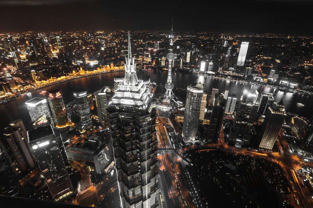 What-Type-of-Climate-Does-Shanghai-Have