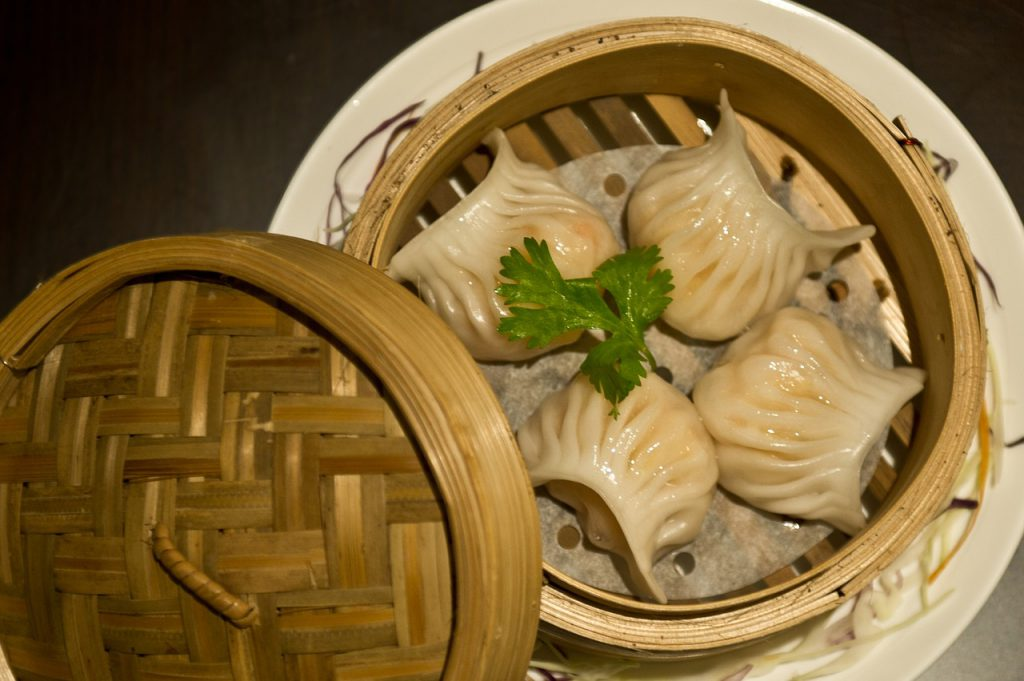 what-can-you-not-eat-in-beijing