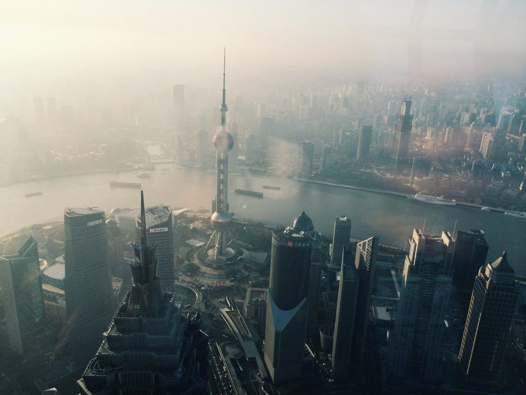 what-chinese-province-is-shanghai-in-01
