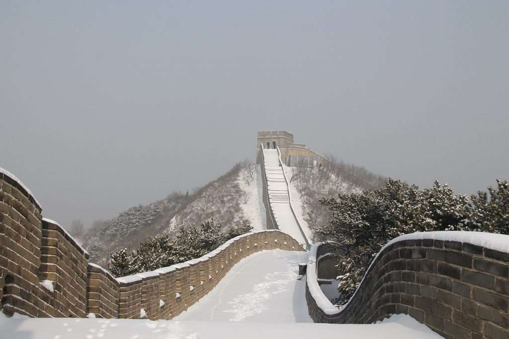 what-is-the-climate-in-beijing-now