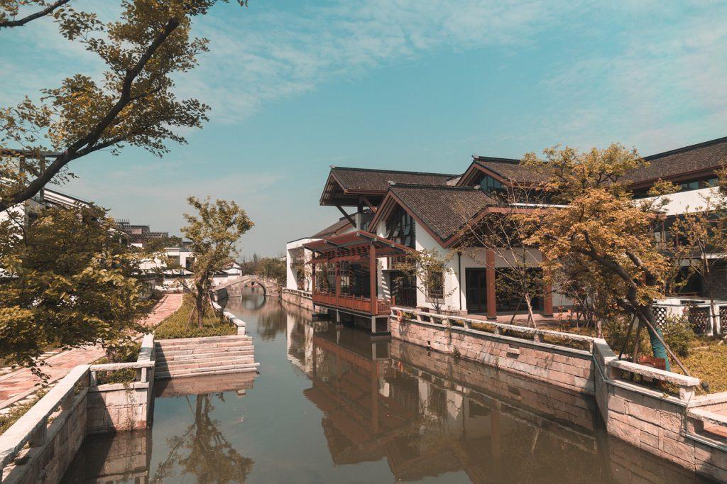 how-many-days-do-i-need-in-shanghai